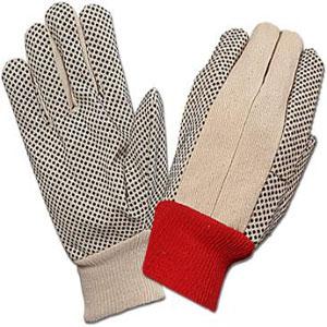 Gloves American Eagle Qatar